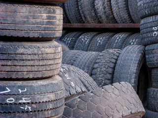 Outdoor Tire Warehouse