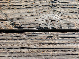 Distressed Wood Planks 2