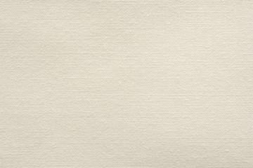 白色の布 背景素材