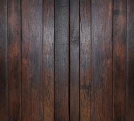Hardwood texture background