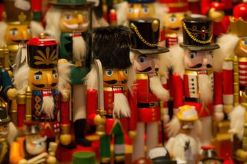 Christkindlmarkt München Weihnachtsgeschenk Weihnachtsmarkt weihnachtsschmuck