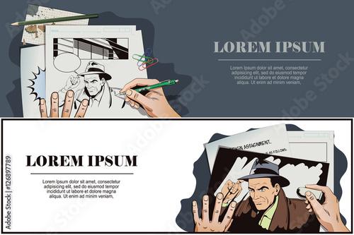 pdf Informatik: