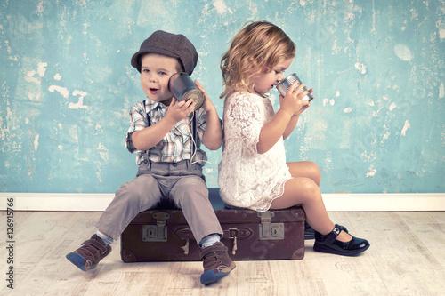 zusammen online spielen
