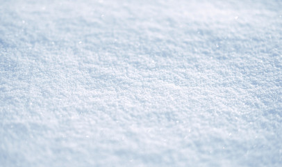 white snowchristmas background