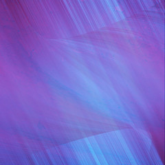 abstract lilac background texture