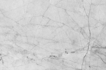 Marble pattern background for decoration.