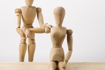 Orthopädie, Schultergelenk