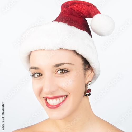 Free porn bella donna-3320
