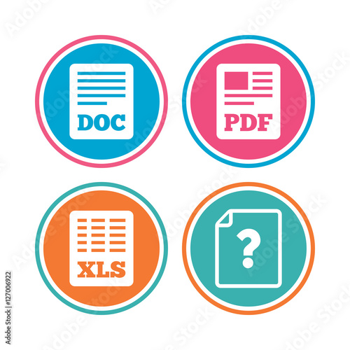 which is better to save documents to pdf or doc