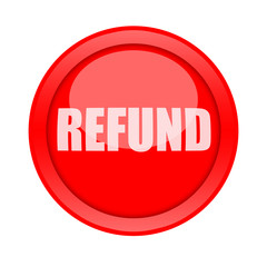 Refund button