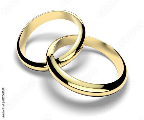 Anelli fedi nuziali matrimonio famiglia amore for Immagini fedi nuziali da stampare