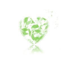 環境保護 エコロジー