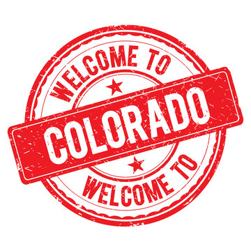 Welcome to COLORADO Stamp.