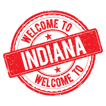 Welcome to INDIANA Stamp.