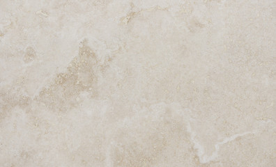 Beautiful marble background with natural pattern.