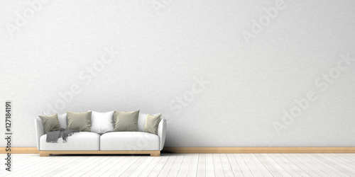 Raum couch immagini e fotografie royalty free su for Couch im raum