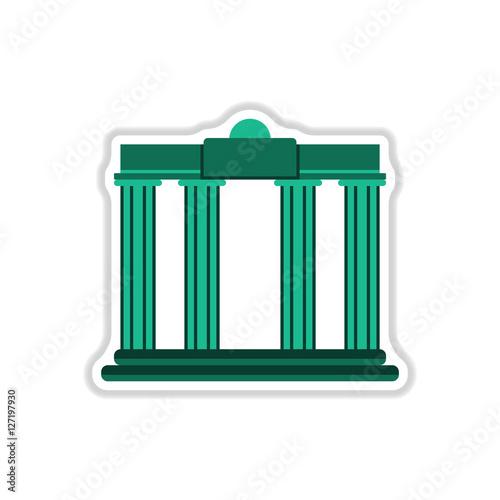 architecture essay greek