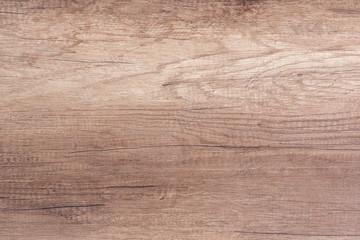 wooden desk for background