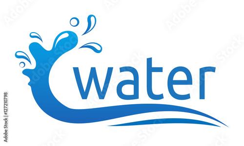 94 best water images on Pinterest | Logo designing