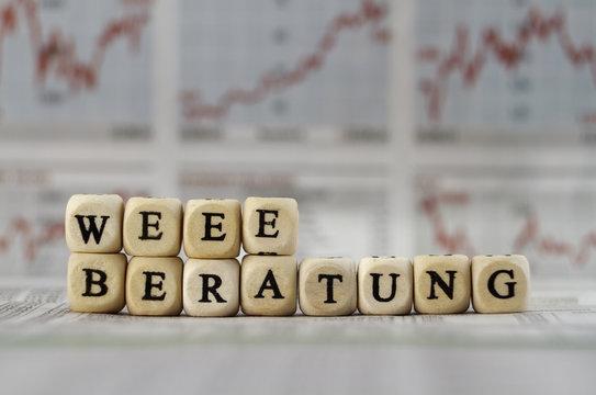 WEEE Beratung