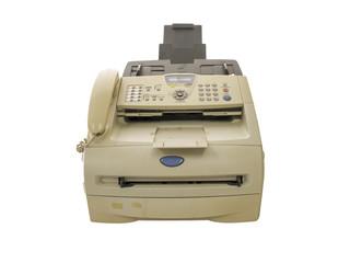 cerca immagini fax