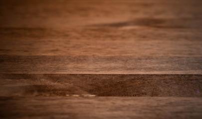 деревянный фон текстура