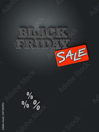 black friday sale typo prozent stockfotos und lizenzfreie bilder auf bild. Black Bedroom Furniture Sets. Home Design Ideas