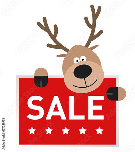 weihnachten sale immagini e vettoriali royalty free su