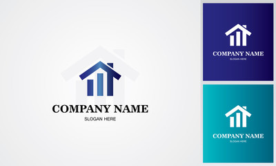 home business logo