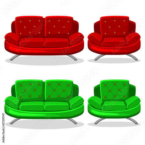 Colorful Armchair 28 Images The Liljevalch