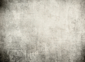 grunge background with space. Wall mural
