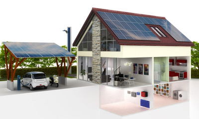 PV-Solutions