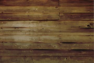 板の背景素材