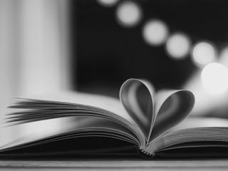 Reading & Love