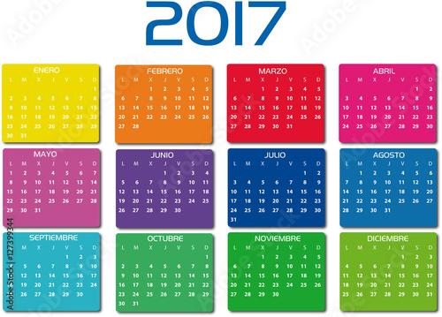 calendarios en espanol juve cenitdelacabrera co