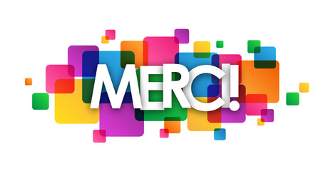 un grand merci ! abiflizera