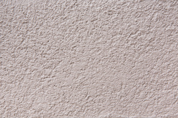 Beige Wall Background And Texture