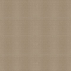 Brown corrugated cardboard texture background  - very high resolution