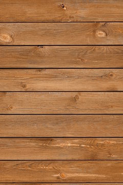 Modern Vintage Barn Wood Horizontal Planking Vertical Wooden Bac