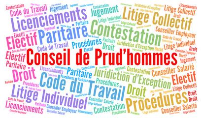 Photos illustrations et vid os de code du travail - Bureau de jugement du conseil de prud hommes ...