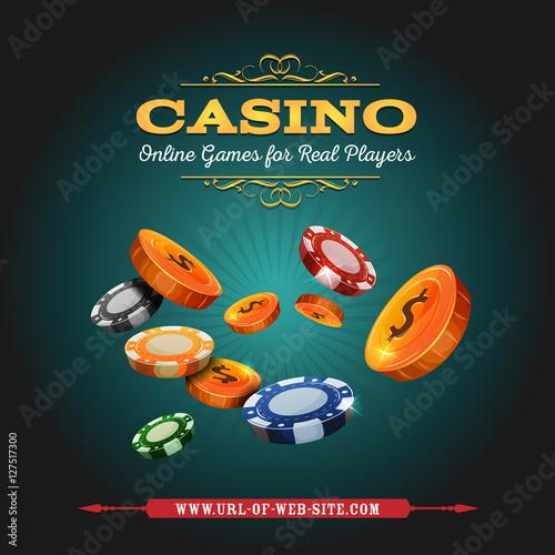 Casino telecharger
