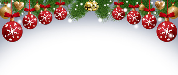 "Search photos ""christmas background"""