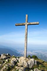 Montagne - Parmelan