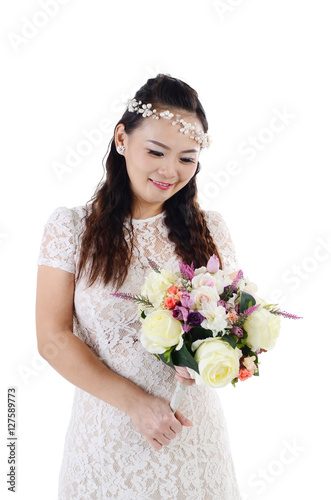 Even search asian brides