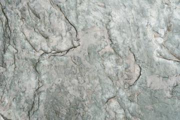 Green Stone floor texture background