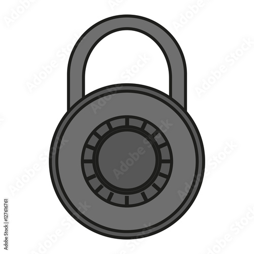 what is the lock symbol on my iphone quot padlock icon security system warning protection and 21224