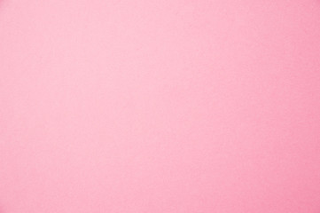 light pink paper texture background