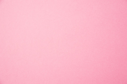 light pink paper texture background