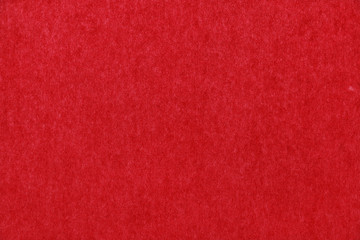 Poster Cuban Red Japanese red paper texture background