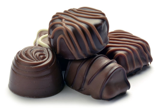 Bon-bons Bombón Cioccolatini ボンボン菓子 Bombom chocolate Bombó Dutch Bonbons Bonbon Cioccolatino